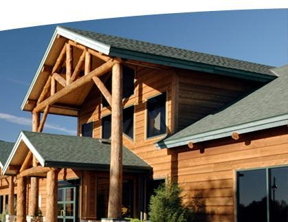 Mulligans Event Center - Reception Sites - 601 Pine Cone Rd N, Sartell, MN, 56377