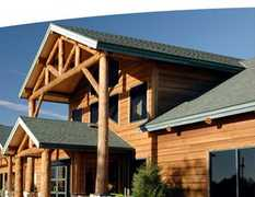 Mulligans Event Center - Reception - 601 Pine Cone Rd N, Sartell, MN, 56377