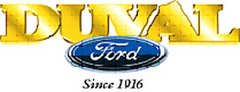 Duval Ford - Attraction - 1616 Cassat Avenue, Jacksonville, FL, United States