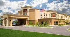Hampton Inn - Hotel - 5200 28th St SE, Grand Rapids, MI, 49512