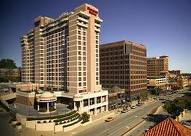 Sheraton Suites - Hotel - 770 W 47th St, Kansas City, MO, 64112, US