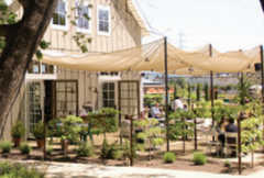 Farmstead restaurant - Restaurants - 738 Main Street, St. Helena, CA, United States