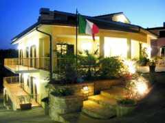 Clarice Hotel - HOTELS IN ROME - via Monte Funicolo, 2/A, Castelnuovo di Porto, Italy