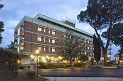 Hotel Bellavista - HOTELS IN ROME - Circonvallazione Beethoven, 2, Girardi-Bellavista-Terrazze Castelnuovo di Porto, Italy