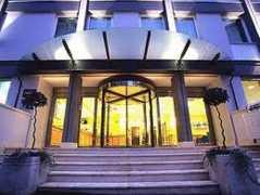 Hotel Mercure Roma Corso Trieste - HOTELS IN ROME - Via Gradisca 29, Roma, RM, 00198, Italy