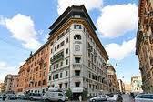 Hotel Brasile - HOTELS IN ROME - Via Palestro, 13, Rome, 00185, Italy
