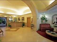 Hotel Flavia - HOTELS IN ROME - Via Flavia, 42, Rome, Lazio, 00187, Italy