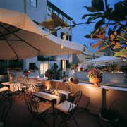 Hotel Alpi - HOTELS IN ROME - Via Castelfidardo, 84 - 500 mt dalla Stazione Termini, Rome, 00185, Italy