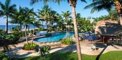 Best Western Key Ambassador Resort Inn - Hotel - 3755 South Roosevelt Boulevard, Key West, FL, United States