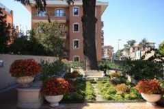 Hotel Aureliano - HOTELS IN ROME - Via Aurelia, 619, Rome, 00165, Italy
