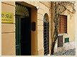 Bollo Apartments - HOTELS IN ROME - Vicolo del Bollo, 4, Rome, Lazio, 00186, Italy
