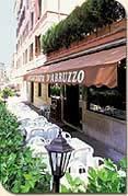 Ambasciata d'Abruzzo - RESTAURANTS - Via Pietro Tacchini, 26, Rome, Lazio, 00197, Italy