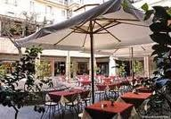 Babette - RESTAURANTS - Via Margutta, 1, Rome, RM, Italy
