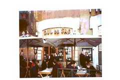 Cul De Sac - RESTAURANTS - Piazza di Pasquino, 73, Rome, Lazio, 00186