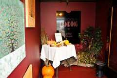 Robidoux Landing Playhouse - Reception Venue - 103 W. Francis, St. Joseph, MO, 64501, US