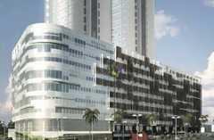 Hotel Mexico Plaza GDL Puerta de Hierro - Hotel - Avenida Real Acueducto 360, Zapopán, Jalisco, México