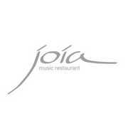 Joia - RESTAURANTS - Via Galvani, 20, Rome, Lazio, 00153, Italy