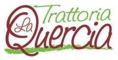 """Tratoria """"La Quercia"""" di De Angelis P.e F. - RESTAURANTS - Via Capitignano, 4, Montenero, 02040, Italy"""