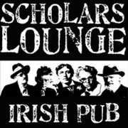 Irish Pub Scholars Lounge Rome - ENTERTAIMENT/DIVERSION -