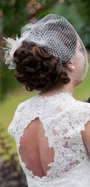 Bauty By Nicole - Attractions/Entertainment, Wedding Day Beauty - Chester, NY
