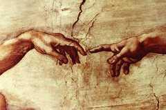 Sistine Chapel - ATTRACTIONS/ SITIOS DE INTERES - Viale Vaticano, Vatican City, 00165, Vatican