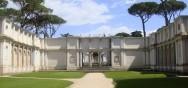 Museo Nazionale Etrusco di Villa Giulia - ATTRACTIONS/ SITIOS DE INTERES - Piazzale di Villa Giulia, 9, Rome, Lazio, 00196, Italy