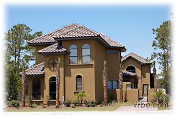Bella Vista/reception House - Reception Sites - 205 St Francis Dr N, Miramar Beach, FL, 32550