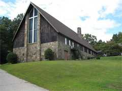 Gales Ferry United Methodist Church 10 Chapman Lane Gales Ferry Ct 06335 Wedding In May in Preston City, CT, USA