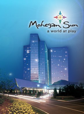 Mohegan Sun - Attractions/Entertainment - 1 Mohegan Sun Boulevard, Uncasville, CT, United States
