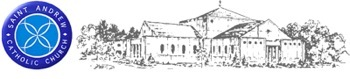 St Andrew's Catholic Church - Ceremony Sites - 675 Riverside Road, Roswell, GA, United States