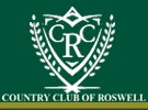 Country Club Of Roswell - Reception Sites, Golf Courses - 2500 Club Springs Dr, Roswell, GA, 30076
