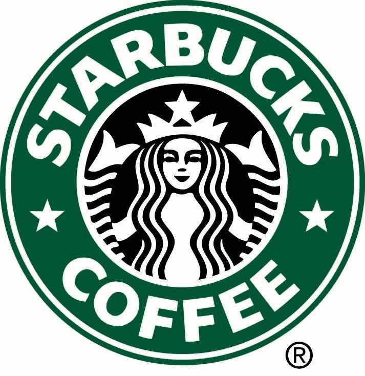 Starbucks - Coffee/Quick Bites - 1530 Old Alabama Road, Roswell, GA, United States