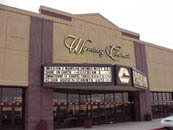 Carmike Wynnsong 16 - Movie Theater - 2626 Cason Square Boulevard, Murfreesboro, TN, United States