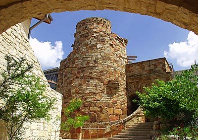 Wedding Locations Austin on Wedding Reception Sites In Austin  Tx  Usa   Wedding Mapper