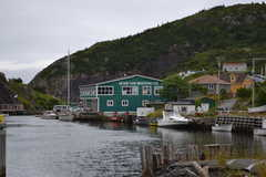 Quidi Vidi Brewery - Things to See and Do - 35 Barrows Rd, Division No. 1, NL, A1A 1G8