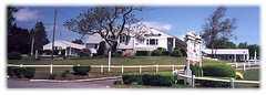 Chatham Highlander Motel - Hotel - 946 Main St, Chatham, MA, 02633