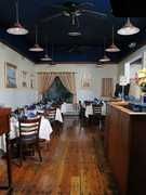 Blue Moon Bistro - Restaurant - 605 Rt-6a, Dennis, MA, 02638-1909, US
