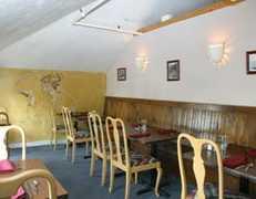 Vining Bistro - Restaurant - 595 Main Street, Chatham, MA, United States