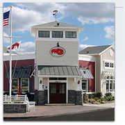 Red Lobster - Restaurant - 888 W Bay Area Blvd, Webster, TX, 77598-4004, US