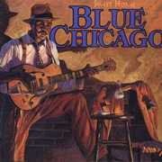 Blue Chicago - Entertainment - 736 N Clark St, Chicago, I.L., 60610, US