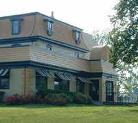 P J Whelihan's Pub - BARS - 799 Dekalb Pike, Blue Bell, PA, United States