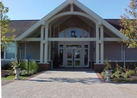 Eagle Ridge Golf Club - Ceremony Sites, Reception Sites - 11742 10th Line, Georgetown, ON, Canada