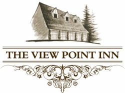 The View Point Inn - Ceremony Sites, Ceremony &amp; Reception - 40301 E Larch Mountain Rd, Corbett, OR, 97019