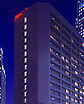 Charlotte Marriott Center City - Hotels/Accommodations, Attractions/Entertainment, Reception Sites - 100 W Trade St, Charlotte, NC, 28202, US