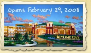 Key Lime Cove - Hotels/Accommodations - 1700 Nations Dr, Gurnee, IL, 60031