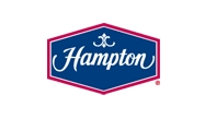 Hampton Inn By Hilton - Hotels/Accommodations - 5550 Grand Ave, Gurnee, IL, 60031, US