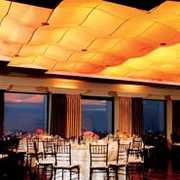 State Room - Reception - 60 state street, 33rd floor, boston, ma, 02109