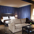 Hotel Arts - Hotels/Accommodations - 119 12 Avenue Southwest, Calgary, AB, T2R 0V1