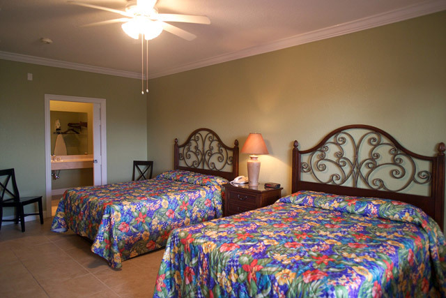 Beachside Inn Destin Hotel - Hotels/Accommodations, Reception Sites - 2931 Scenic Highway 98, Destin, FL, United States