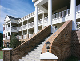Wyndham - Governor's Green Resort - Reception Sites, Ceremony Sites - 4006 Mooretown Rd, Williamsburg, VA, 23185, US